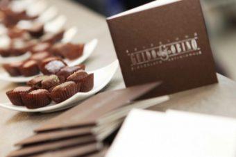 Cioccolatò: le 5 cose da non perdere