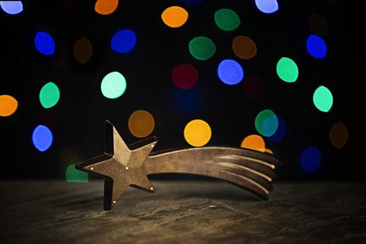 Il Natale secondo Ziccat, l'arte del cioccolato dal 1958