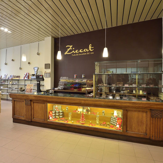 negozio_ziccat