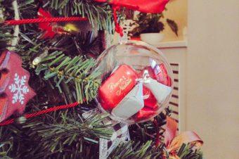 Natale si avvicina…da Prodotti Gianduja idee regalo per il  il choco shopping goloso