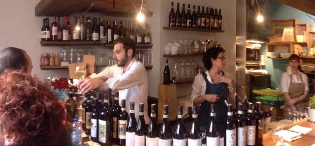 Torino: 10 posti easy gourmet per il Salone del Gusto