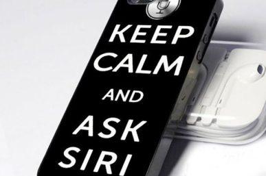 Io & Siri