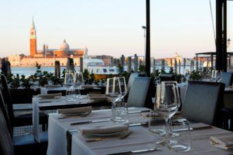 Dove mangiare a venezia: 5 indirizzi