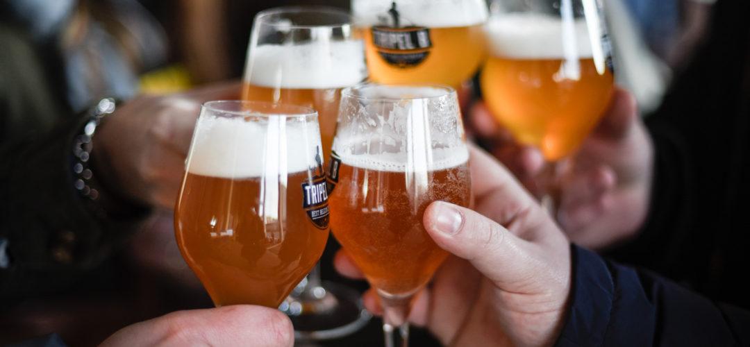 6 birre per l'estate