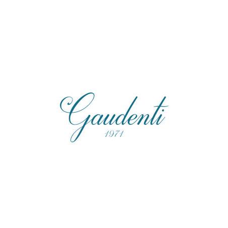 Gaudenti_pres-03