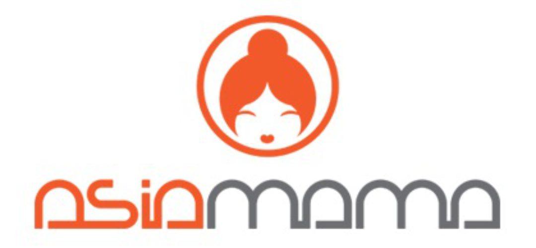 G.l. industry lancia nella gdo il marchio asiamama: piatti orientali pratici e pronti al consumo