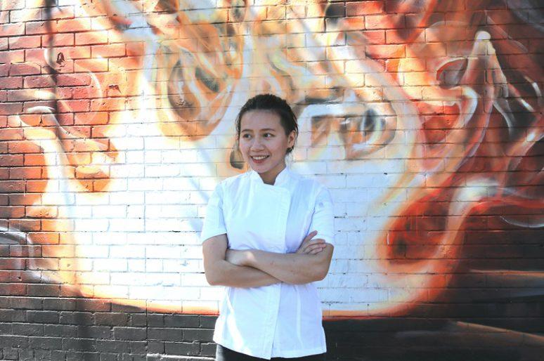 The world's 50 Best restaurants: la prima borsa di studio arriva a Taipei