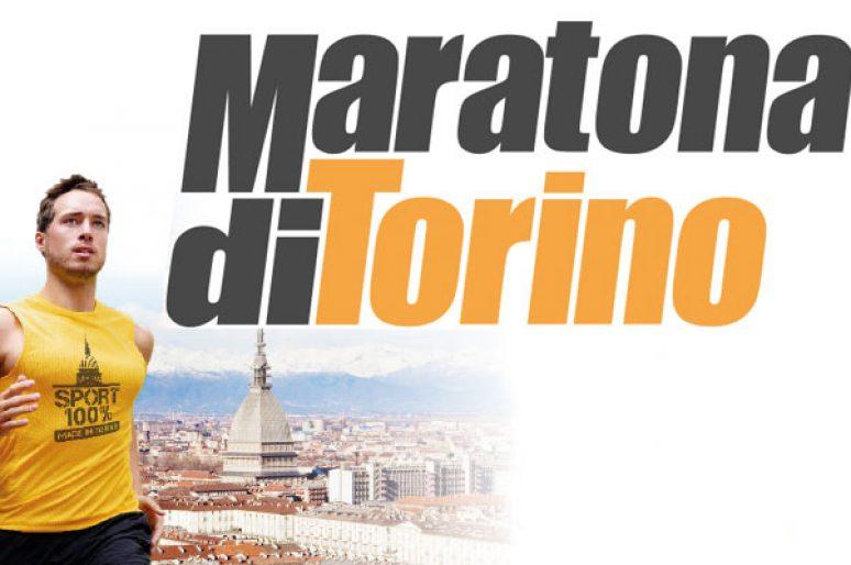 """So simple e team marathon lavorano insieme, perché """"torino is faster"""""""