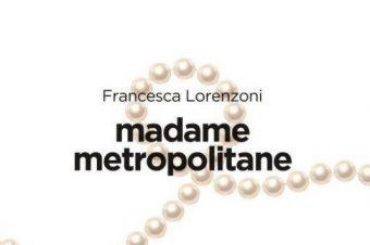 Tendenza Madama, One Step Beyond (Madness '79)