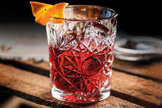 Il Vermouth? ecco come farlo a casa (sì soprattutto per le feste)