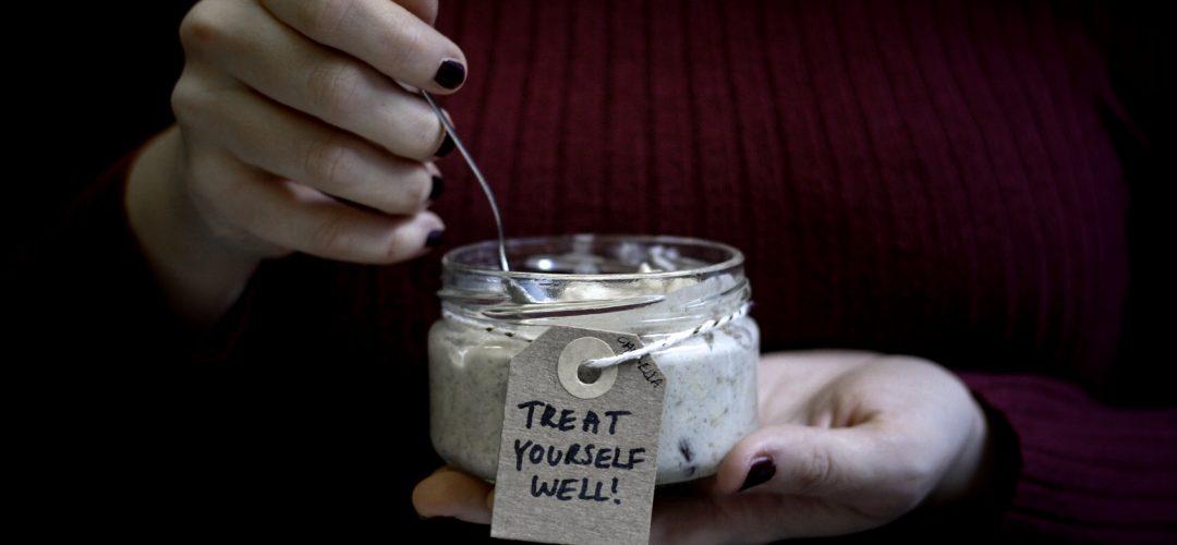 Latte e avena, come preparare la nuova breakfast detox