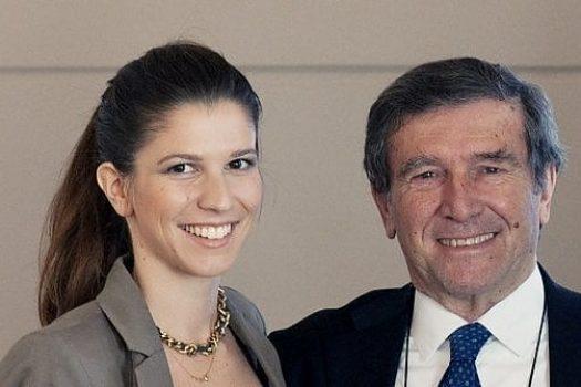 La Saclà è tra le migliori aziende in italia in cui lavorare