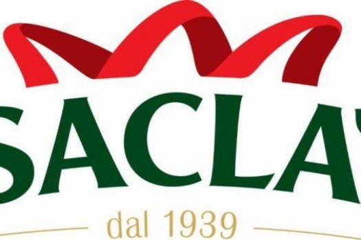 Saclà premiata tra le migliori imprese dell'industria alimentare italiana in cui lavorare