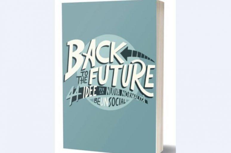 Back to the future, è l'ora delle città circolari