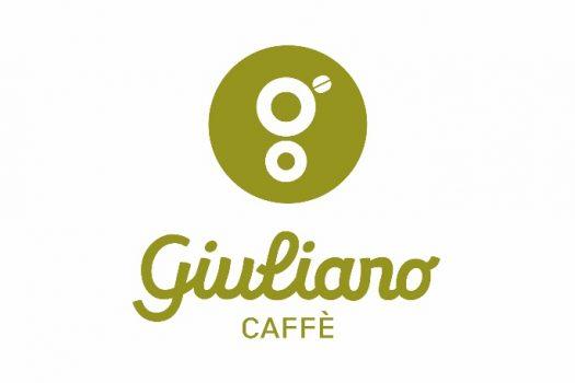 Giuliano caffè: progetti per la ripartenza